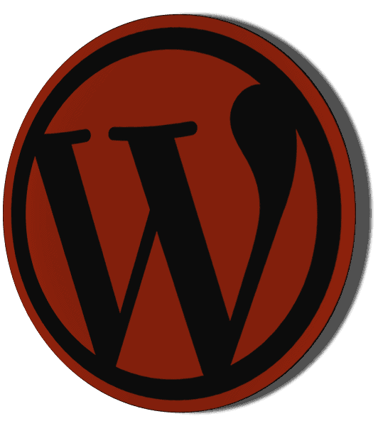 Welcome to Velocitywp.com!