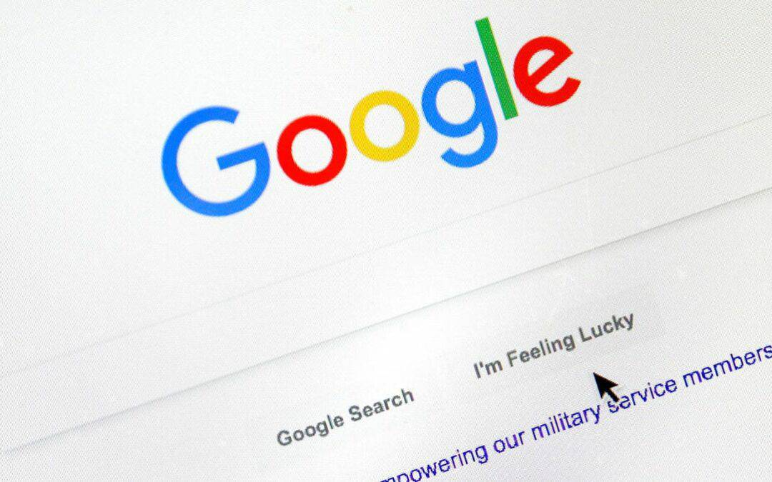 5 Top Ways To Ensure Maximum Visibility in Google(SERPs)