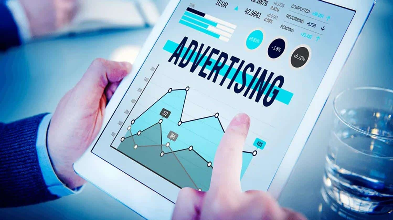 idmd Advertising Statistics You Must Know 1