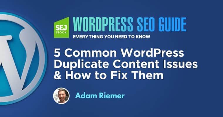 chapter 4 609a1c820f497 760x4001 1 5 Common WordPress Duplicate Content Issues & How to Fix Them 1