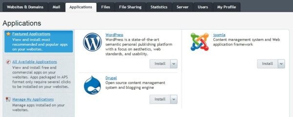 sdfdsafsdaf Why WordPress is the Cheapest and Most Perfect Solution for Small Business 1